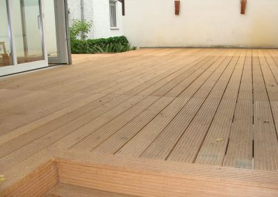 10-Terrasse-in-Holz-02